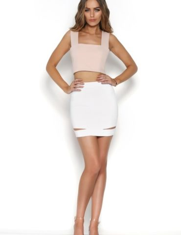 BR16-4029_BLAME_CROP_-_BLUSH_BR16-1014_RAINE_DENIM_SKIRT_-_WHITE_-_1__13800.1481780887