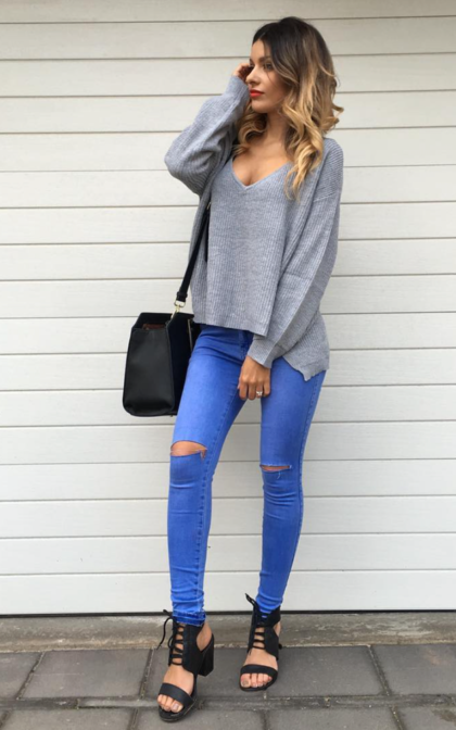 fearless-jeans-1