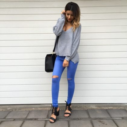 fearless-jeans-2