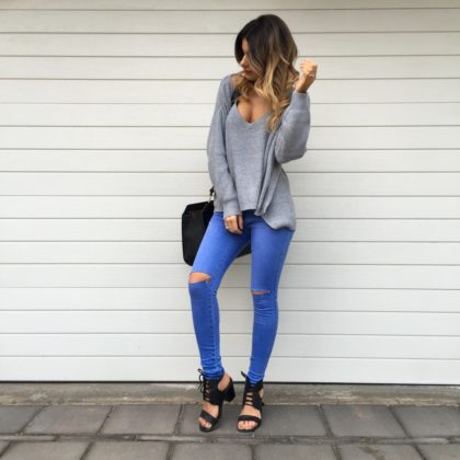 fearless-jeans-3