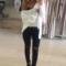 rebel-jeans-1