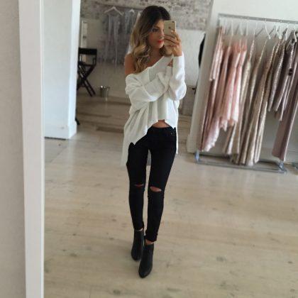 rebel-jeans-2