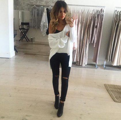 rebel-jeans-4