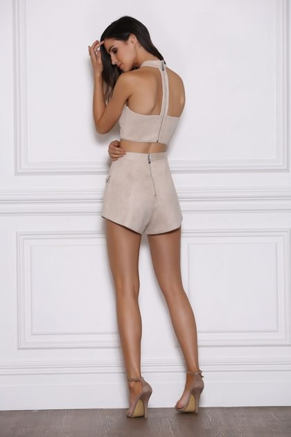 BR16-4019-BEYONCE-BUSTIER-SAND_BR16-2000-BEYOND-SUEDE-SHORTS-SAND-3