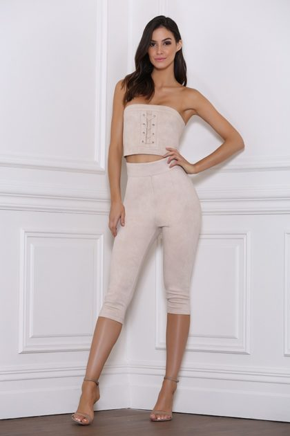 BR16-4024-BREAK-UP-BUSTIER-SAND_BR16-3004-BLAZE-CROPPED-PANTS-SAND-1NEW