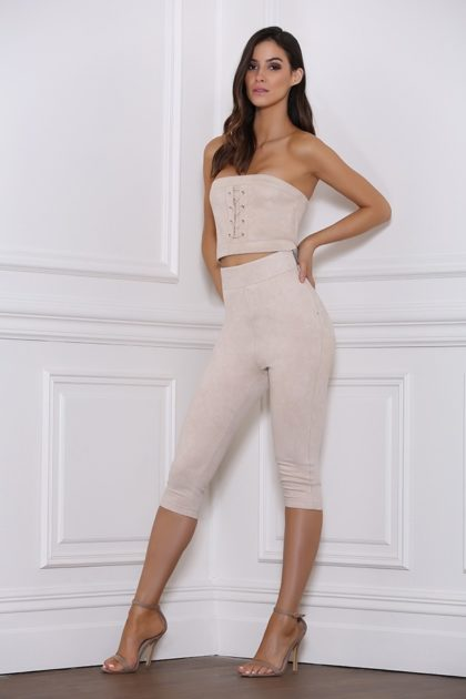 BR16-4024-BREAK-UP-BUSTIER-SAND_BR16-3004-BLAZE-CROPPED-PANTS-SAND-3
