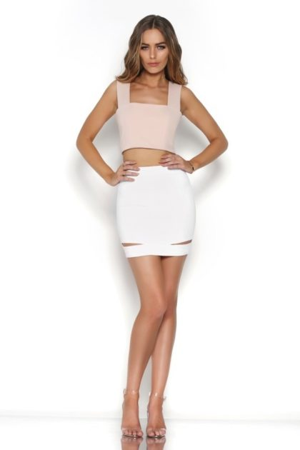 BR16-4029_BLAME_CROP_-_BLUSH_BR16-1014_RAINE_DENIM_SKIRT_-_WHITE_-_1__93712.1481090007-2