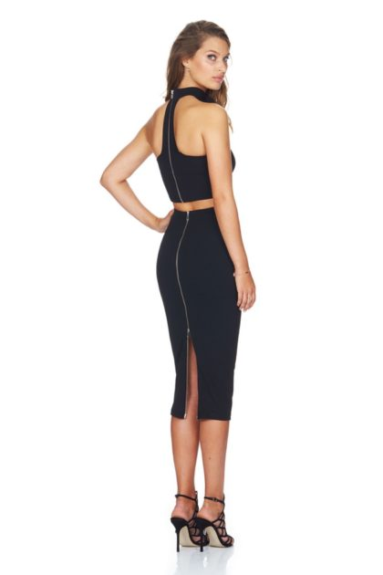 COSMOPOLITAN_CROP_AND_SURRENDER_SKIRT-BLK-B