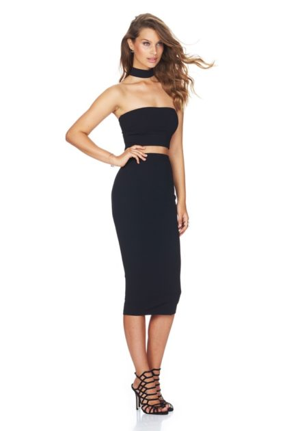 COSMOPOLITAN_CROP_AND_SURRENDER_SKIRT-BLK-S