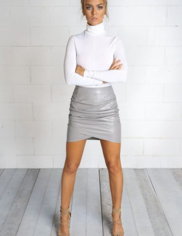 DUSTY_ROAD_SKIRT_SFSK010_GREY_4