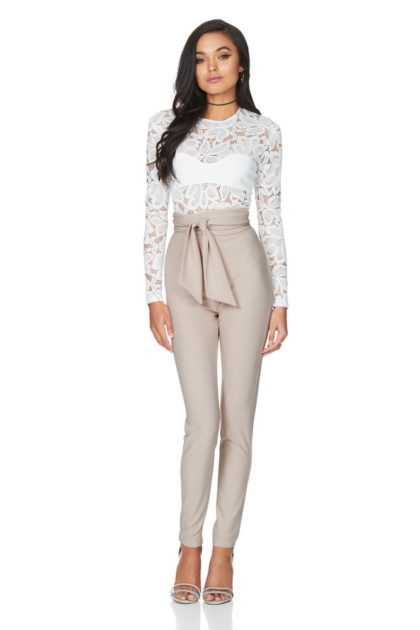 EMPRESS_LACE_BODYSUIT-IVORY-PALACE_PANTS-NUDE-F