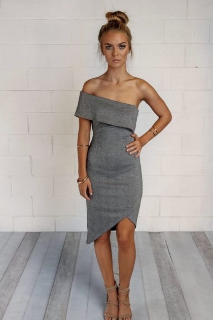 LILY_DRESS_SFD100_GREY