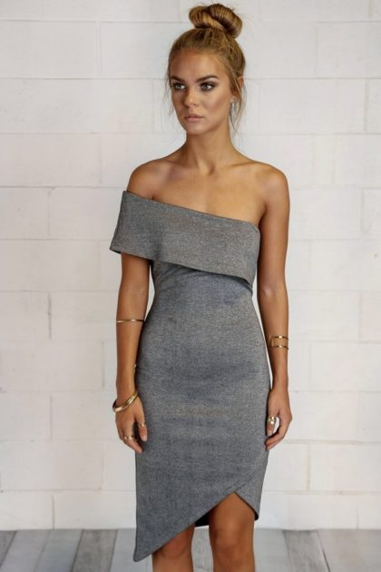 LILY_DRESS_SFD100_GREY_2