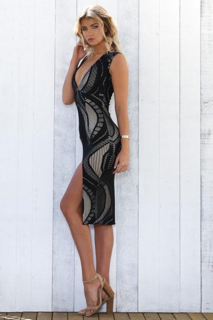 Pacha_Dress_Lace_SFD069LNS_2