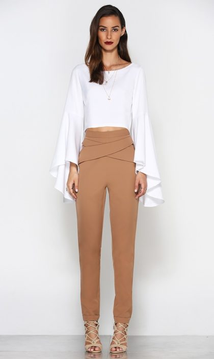 RN16-4016-WIDSOM-TOP-WHT_RN16-3000-INTERSECT-PANTS-BRONZE_1