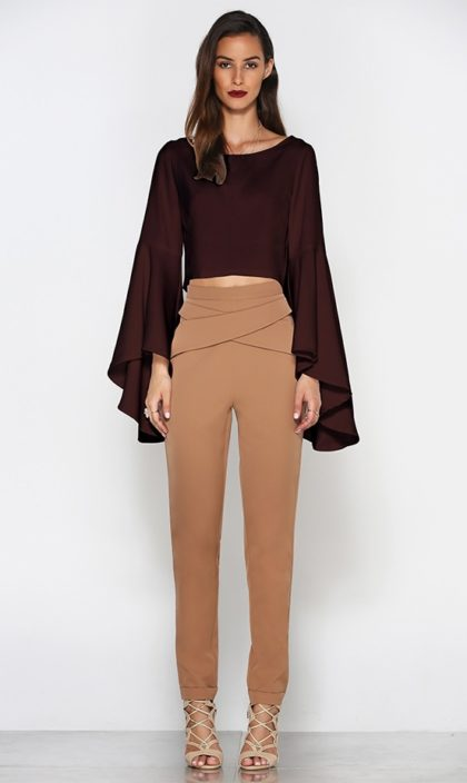 RN16-4016-WIDSOM-TOP-WINE_RN16-3000-INTERSECT-PANTS-BRONZE_1