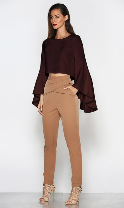 RN16-4016-WIDSOM-TOP-WINE_RN16-3000-INTERSECT-PANTS-BRONZE_3