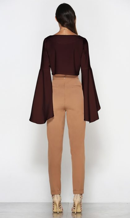 RN16-4016-WIDSOM-TOP-WINE_RN16-3000-INTERSECT-PANTS-BRONZE_4