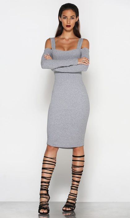 RN16-5004-HOSTAGE-DRESS-GREY-MARLE_2