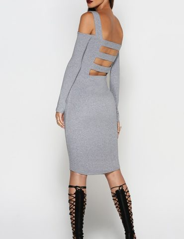 RN16-5004-HOSTAGE-DRESS-GREY-MARLE_4