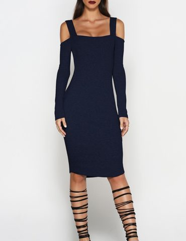RN16-5004-HOSTAGE-DRESS-NAVY_1