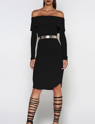 RN16-5009-OFF-THE-HOOK-DRESS-BLACK_1