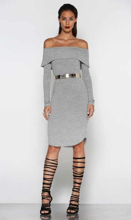 RN16-5009-OFF-THE-HOOK-DRESS-GREY-MARLE_2