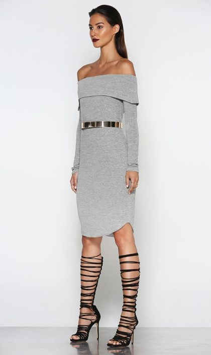 RN16-5009-OFF-THE-HOOK-DRESS-GREY-MARLE_3