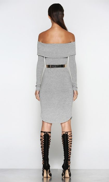 RN16-5009-OFF-THE-HOOK-DRESS-GREY-MARLE_4