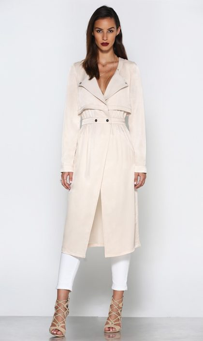 RN16-6038-ALLEY-TRENCH-SAND_1