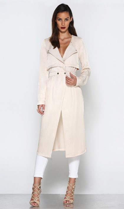 RN16-6038-ALLEY-TRENCH-SAND_2