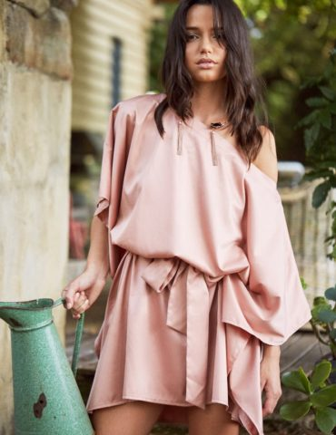 SATEEN_DRESS_PINK_1-2