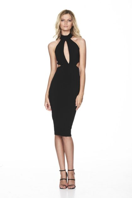 WICKED_GAMES_MIDI_DRESS-BLACK-F
