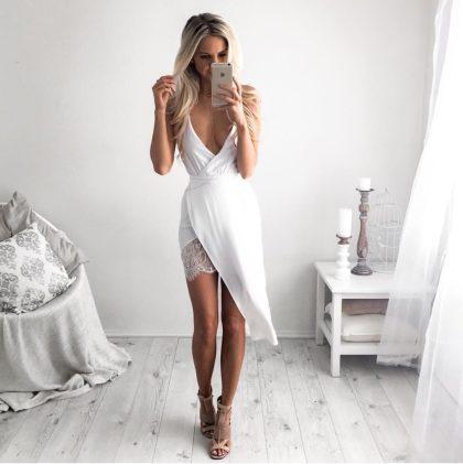 london_lover_dress_-_white