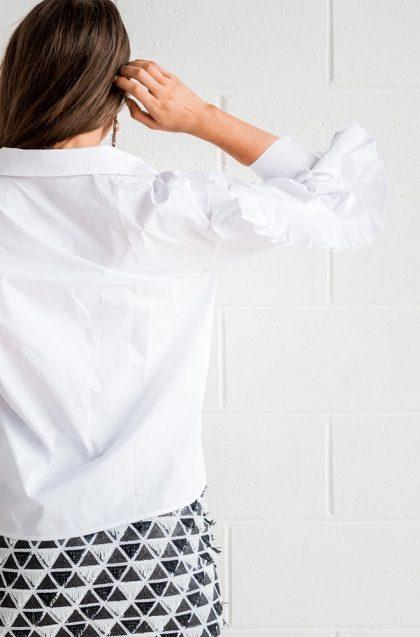 shirt1_1024x1024-2