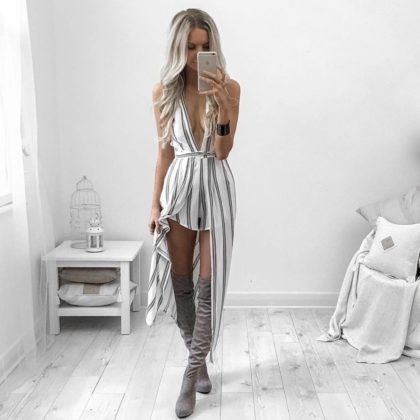 villa_playsuit_-_stripe