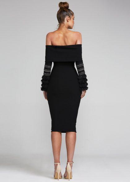 Penelope_Dress_Black_Back_1600x