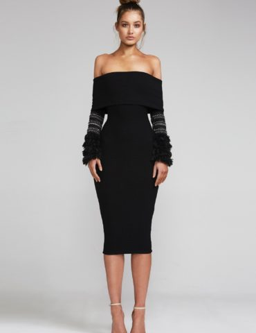 Penelope_Dress_Black_Front_copy_1600x