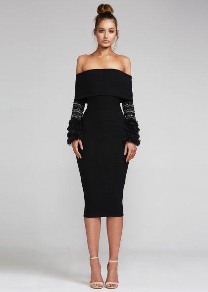 Penelope_Dress_Black_Front_copy_1600x