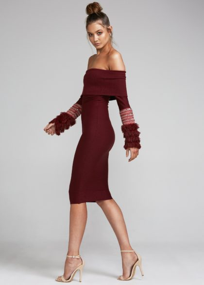 Penelope_Dress_Wine_3_1600x