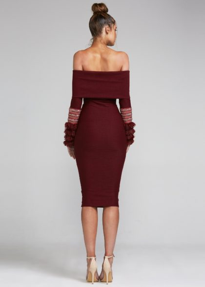 Penelope_Dress_Wine_Back_1600x