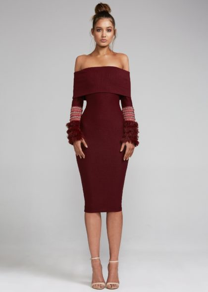 Penelope_Dress_Wine_Front_copy_1600x