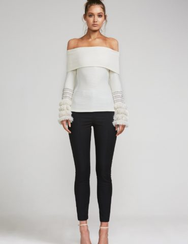 Penelope_Top_White_Front_1600x