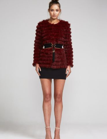 Yoletta_Faux_Fur_Jacket_1600x
