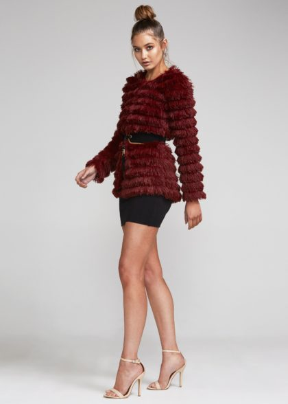 Yoletta_Fur_Jacket_1600x