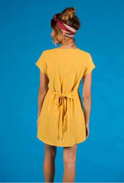 Old_Havana_Dress_Back-01