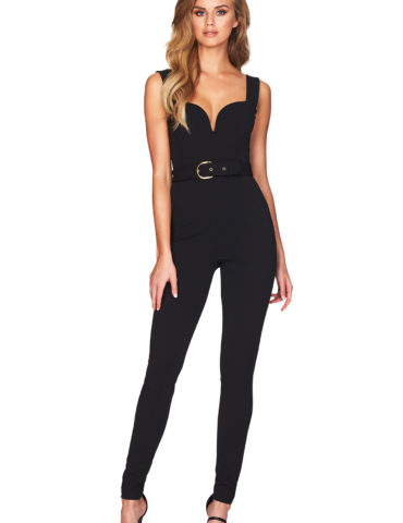MARIANA-JUMPSUIT-BLACK-F2