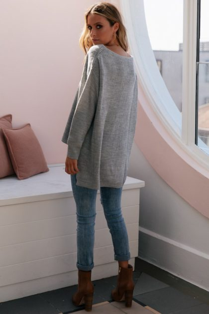 SUNDAY_MORNING_KNIT_GREY_4_1000x