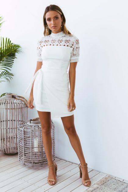 YVES_Dress_WHITE1