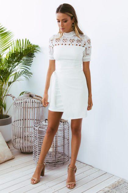 YVES_Dress_WHITE2